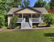 1346 Deer Meadows Rd, Sevierville image