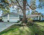 3337 Hyde Park Drive, Clearwater image