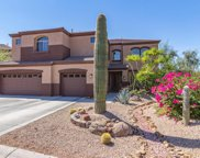4237 E Desert Forest Trail, Cave Creek image