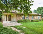 1117 Mulberry Drive, Marble Falls image