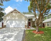 354 Morning Creek Circle, Apopka image