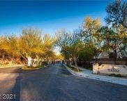 8333 Lower Trailhead Avenue, Las Vegas image