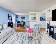 1333 8th Ave Unit #603, Downtown image