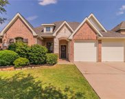 9708 Sinclair Street, Fort Worth image