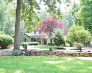 6662 Sweetwood, Upper Milford Township image