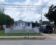 5240 Christiancy Avenue, Port Orange image
