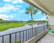 102 Wilderness Dr Unit 3115, Naples image