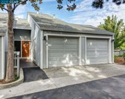 370 Camelback Rd, Pleasant Hill image