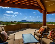 9998 E Hidden Valley Road, Scottsdale image