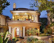 242 Date Ave, Carlsbad image