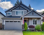 27020 230th Place SE, Maple Valley image