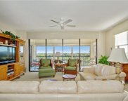 7008 Pelican Bay Blvd Unit H-404, Naples image