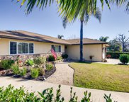 1748 Merriam Rd, San Marcos image