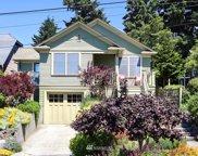 4400 SW Dawson Street, Seattle image
