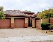 3637 E Los Gatos Drive, Phoenix image