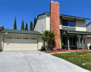 1725   E Oakridge Circle, West Covina image