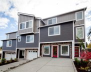 2020 78th Place SE, Everett image