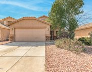 11625 W Carol Avenue, Youngtown image