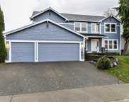 14609 SE 278th Place, Kent image