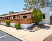 104 S Paseo Pena, Green Valley image