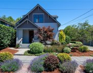 6532 20th Ave NW, Seattle image