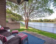 5038 Westgrove Unit 5038, Dallas image