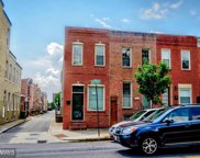 2523 EASTERN AVENUE, Baltimore image