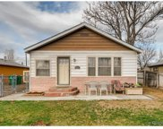 6951 Forest Street, Commerce City image