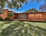 2802 Rock Way, Austin image