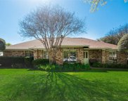 17429 Marianne Circle, Dallas image