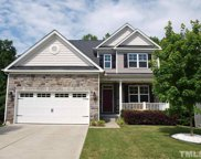 2352 Everstone Road, Wake Forest image