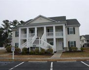 4920 Twin Pond Ct. Unit 101, Myrtle Beach image