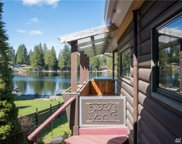 21712 SE 262nd Place, Maple Valley image