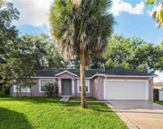 2241 Flame Court, Clermont image