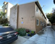 3658  Midvale Ave, Los Angeles image