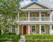 3617 Town Avenue, New Port Richey image