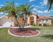 12740 Chartwell DR, Fort Myers image