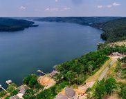 565 Fall Creek Drive, Guntersville image