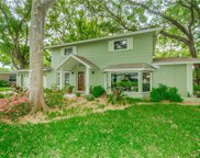 1317 Eastfield Drive, Clearwater image