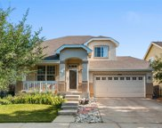 9918 East 112th Drive, Commerce City image