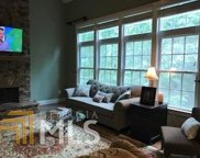 7785 Copper Kettle Way, Flowery Branch image