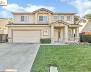 88 Gold Crest. Ct., Pittsburg image