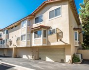 2743 Stearns Street Unit #10, Simi Valley image
