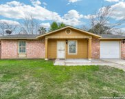 5506 Indian Desert St, San Antonio image