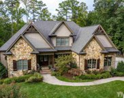 4300 Brinleys Cove Court, Raleigh image