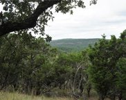 0000 Hilltop Dr, Wimberley image