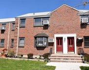 199 39 19 Avenue Unit #2B, Whitestone image