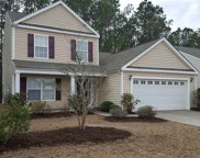 2884 Scarecrow Way, Myrtle Beach image