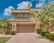 7400 E Gainey Club Drive Unit #244, Scottsdale image