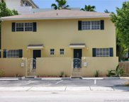 9165 Harding Ave., Surfside image